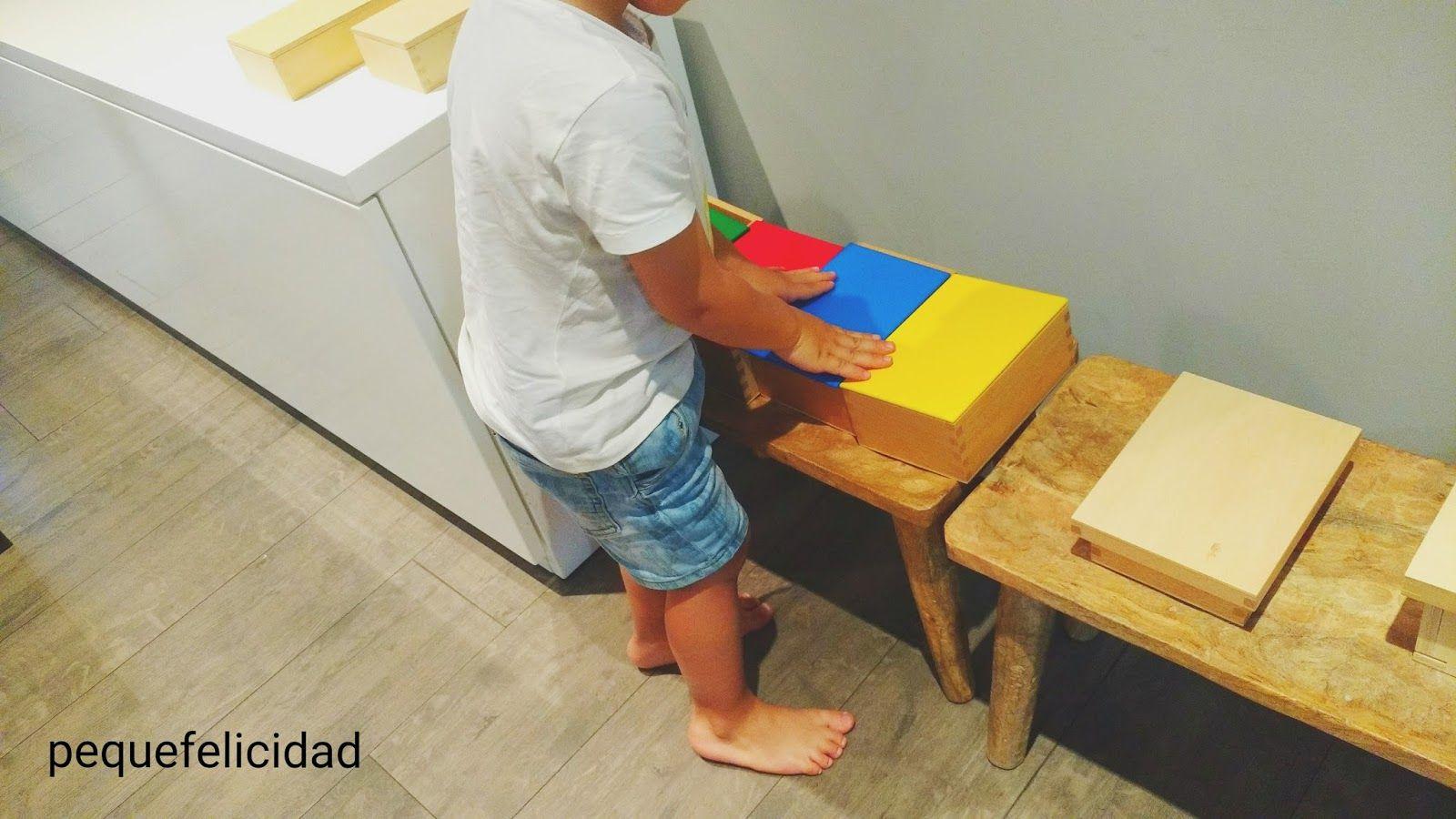 Uno de los grandes quebraderos en casa cuando llegan los niños es mantener un cierto orden. Al menos intentar que la casa parezca una ...