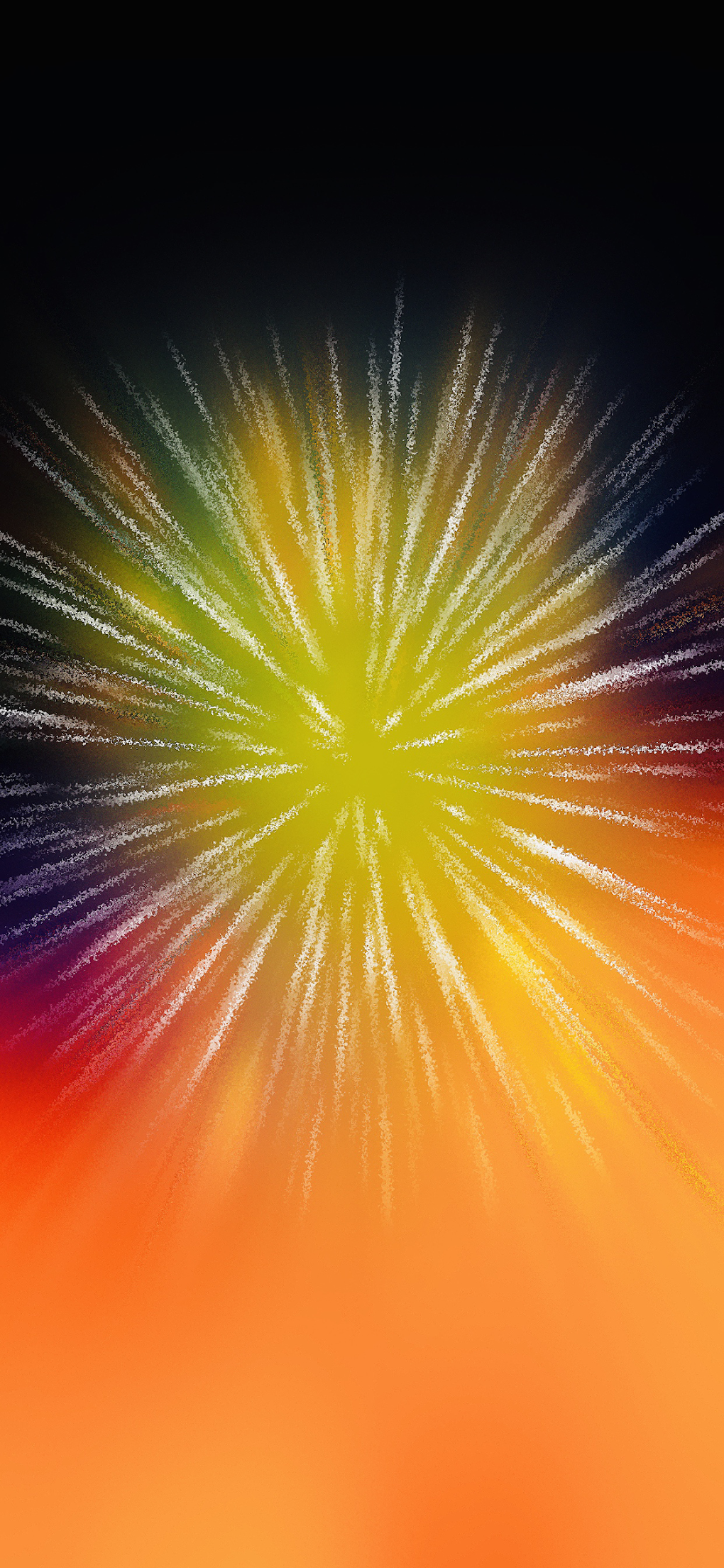Idea by Daniel Ivan on iPhone Wallpaper, Star wallpaper