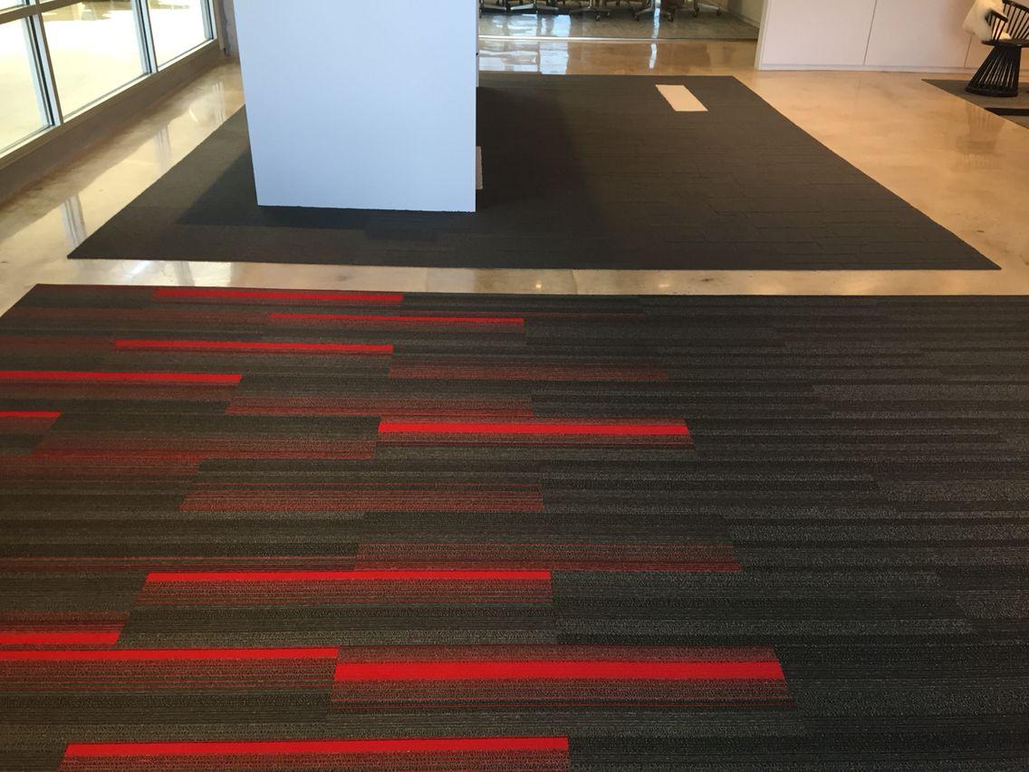 Street smart interface carpet interface carpet tiles pinterest street smart interface carpet interface carpet tiles pinterest carpet design baanklon Gallery