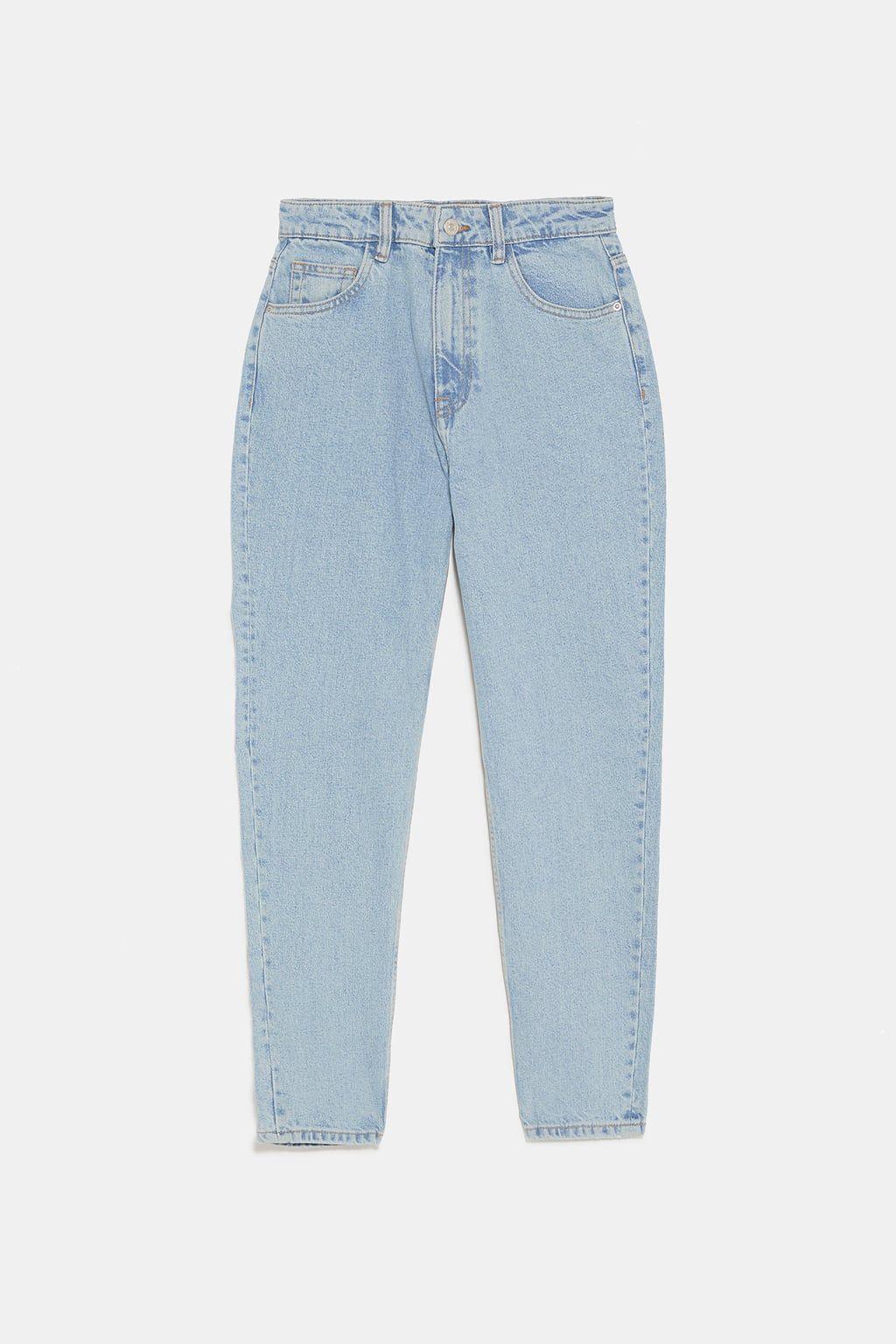 094e92fb8d10 Zara  trendynotes  getthelook  fashioninspo  influencer  ChiaraFerragni   maispormenos
