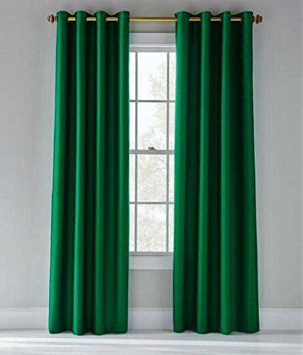 Hunter Green Kitchen Curtains: Pin By Peyton Anne On Bedroom Ideas In 2019