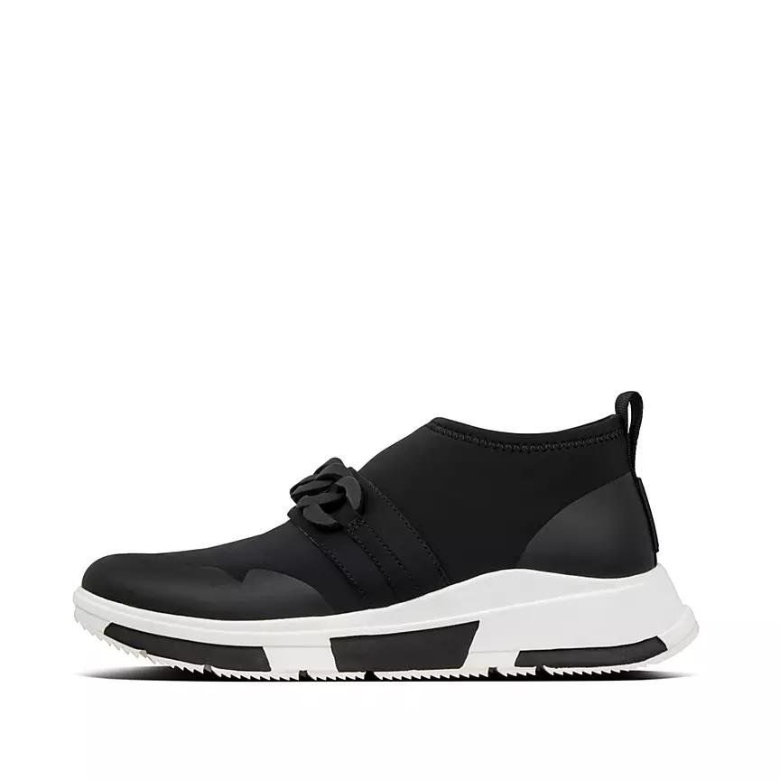 Sandals   Ladies Shoe Sale   FitFlop UK
