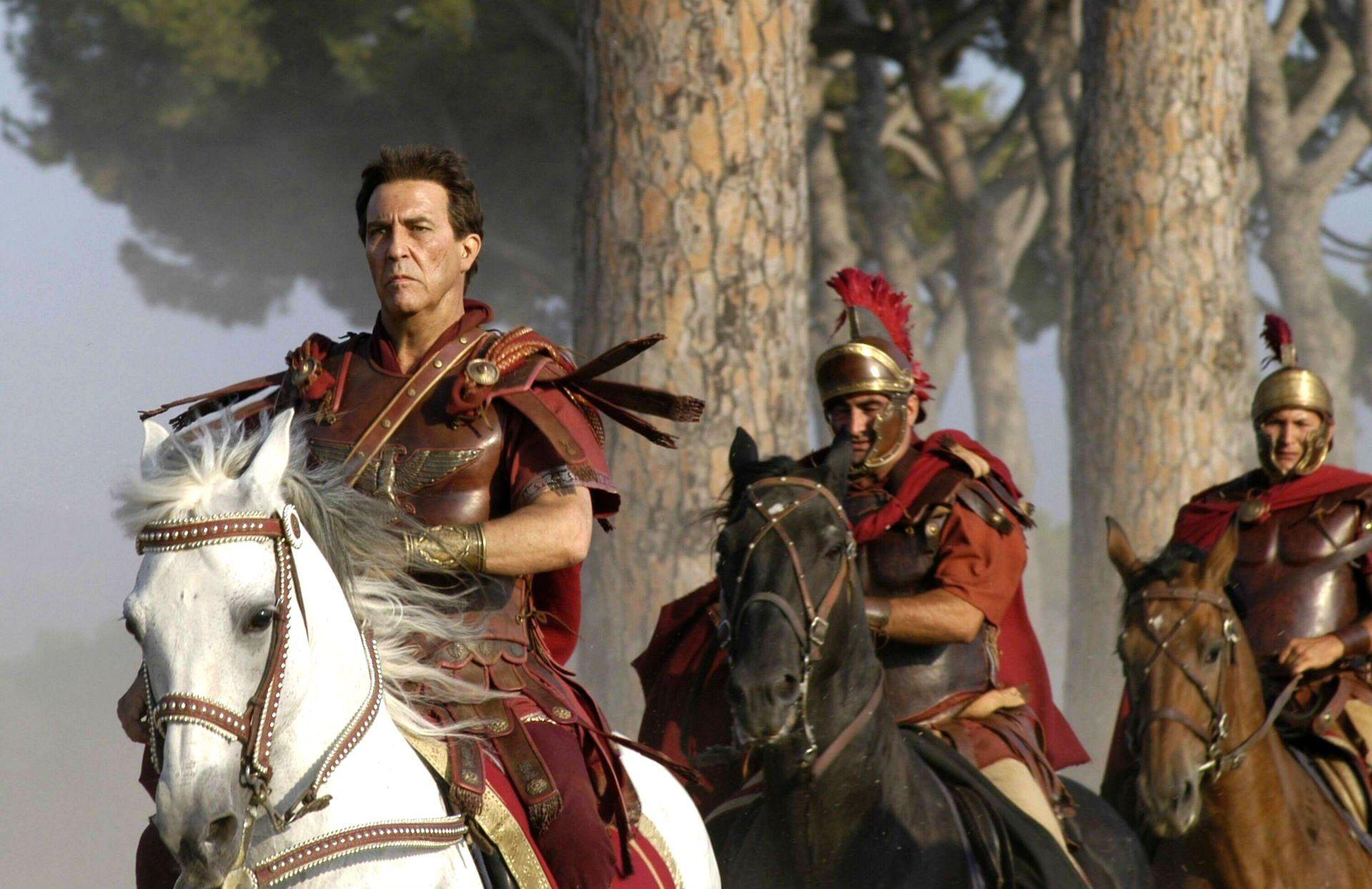 ROME action drama history hbo roman television series (59) wallpaper   1920x1244   337626   WallpaperUP