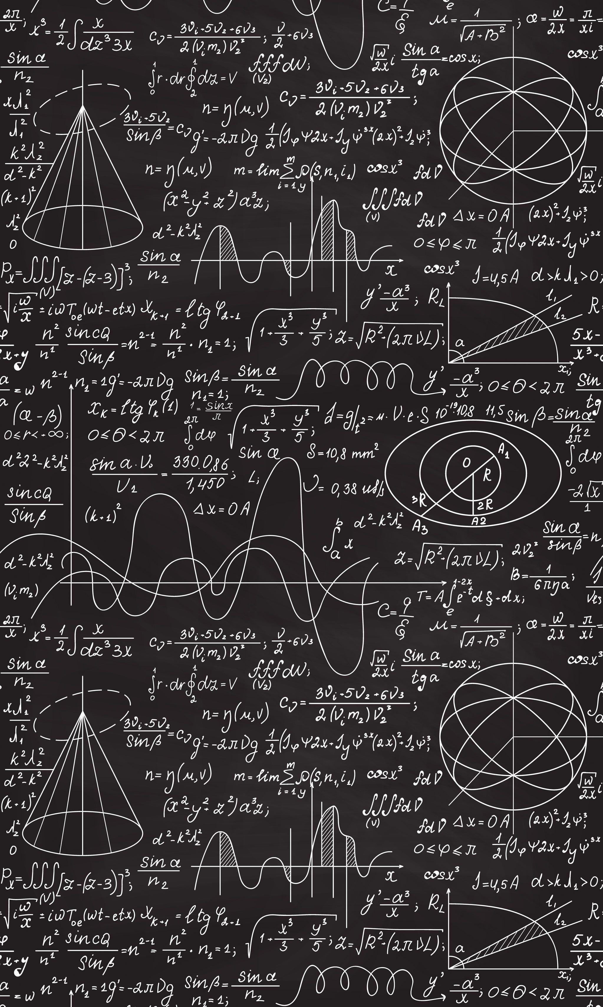 Clearance Einstein Photo Background Di 2021 Galaxy Wallpaper Rumus Kimia Wallpaper Ponsel