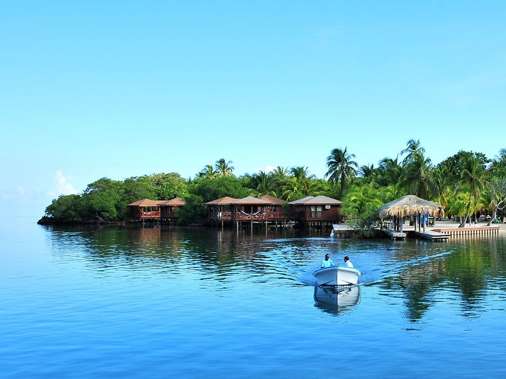 Best All Inclusive Resorts In Costa Rica And Belize