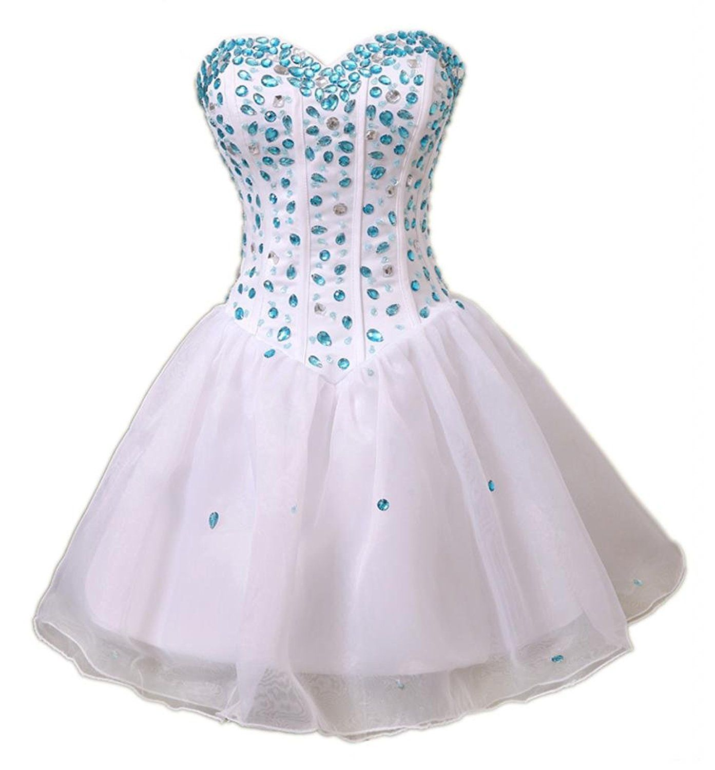 Albrose short mini womens prom dresses find out more details by