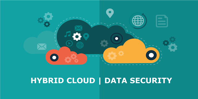 What Is The Hybrid Cloud In Cloud Computing Deployment Models And Concepts Cloud Computing Info Hybrid Cloud Cloud Computing Services Cloud Computing