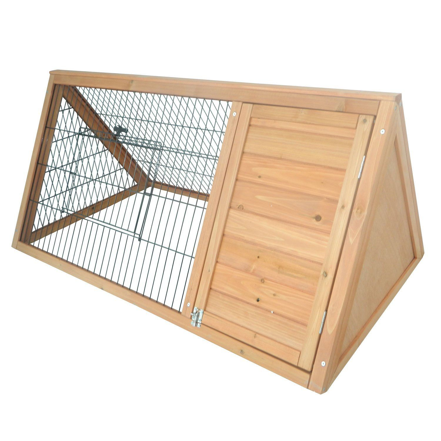 Pin On Chickens And Chicken Pens And Coops And Quail S