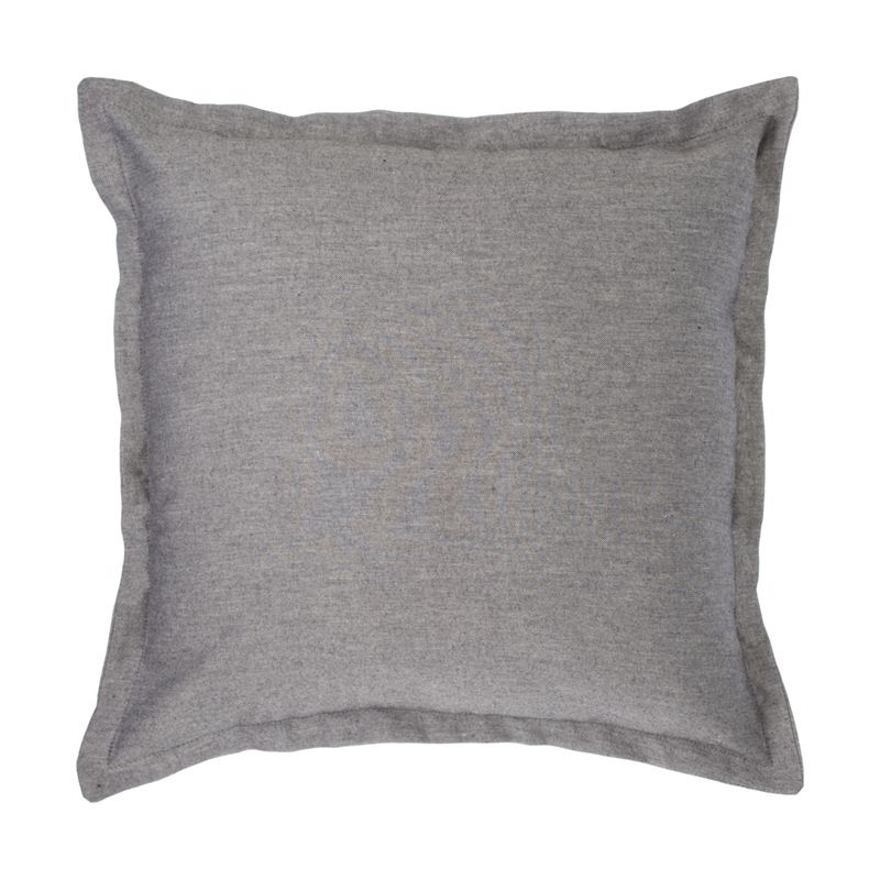 Pin On Solid Plain Coloured Decorative Cushions Throw Pillows
