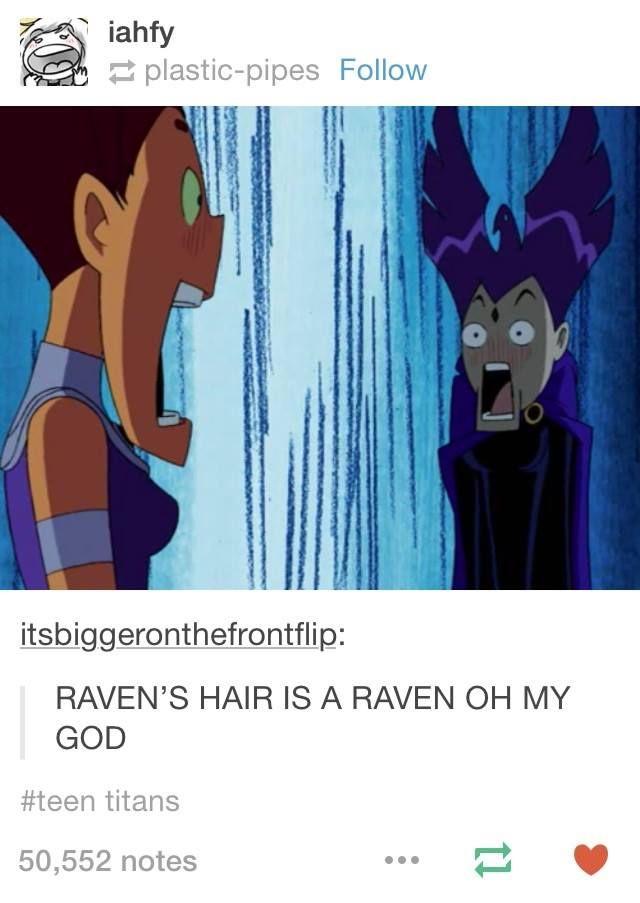 Moms teaching teens harley raven