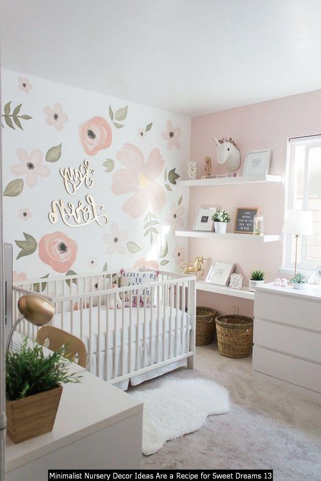 Mädchenzimmer Bilder