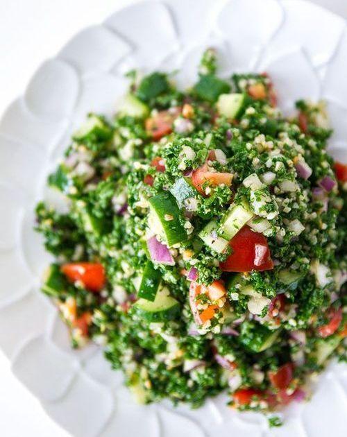 7 Easy Raw Vegan Recipes Vegan Gluten Free Healthy