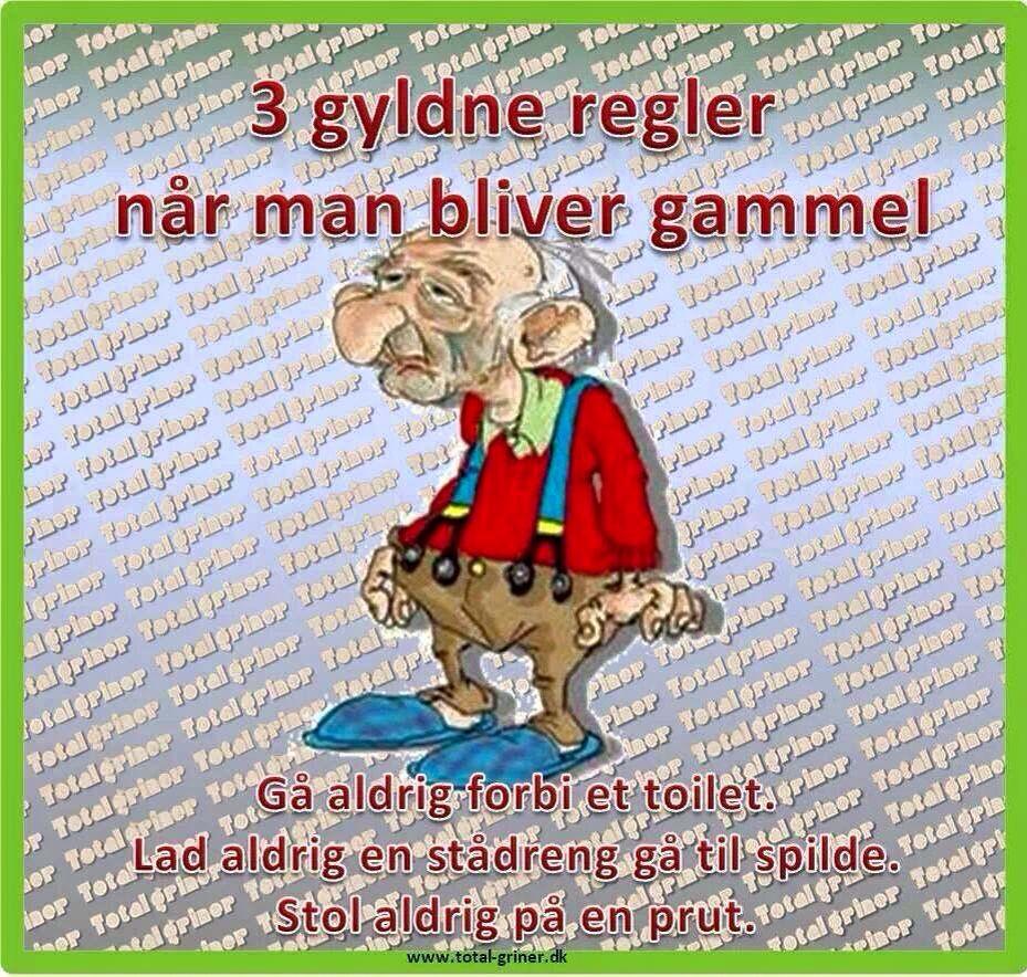 græsfrø silvan dansk husmorsex