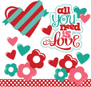 Managers Need To Have A Strong Heart - St Valentin Clip Art , Free  Transparent Clipart - ClipartKey