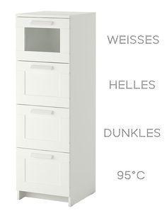 Brimes Ikea Hack, #brimes | badezimmer möbel | Wäsche sortieren ...