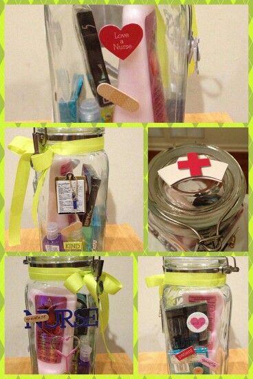 Pin By Rose Van Meeveren On Easy Crafts Nursing School Gifts Nurse Appreciation Gifts Nurse Gifts