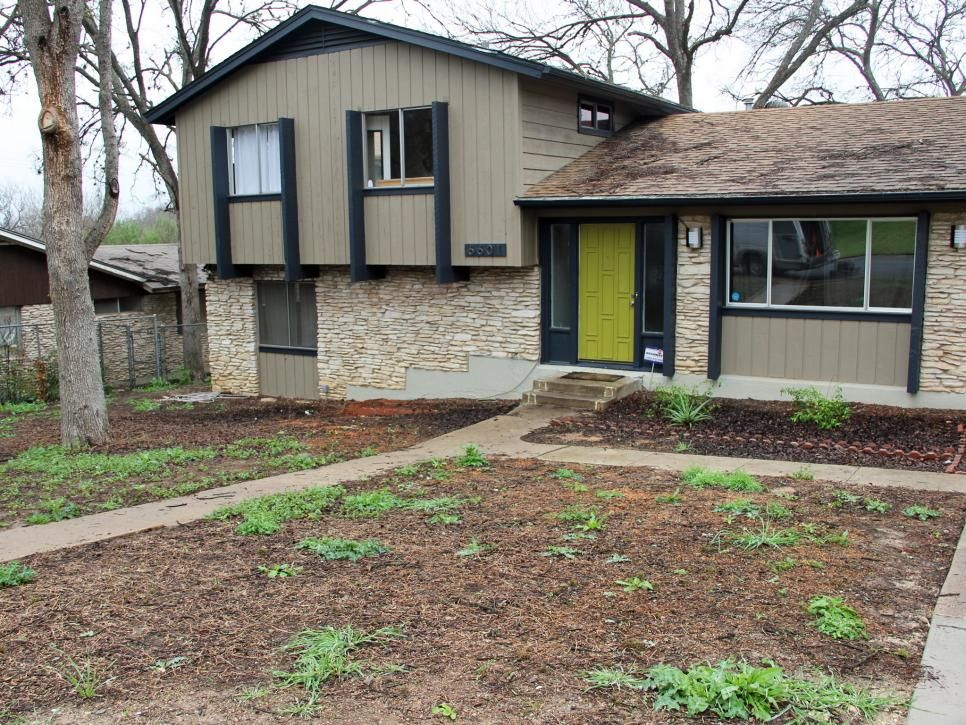 curb appeal makeovers - 20