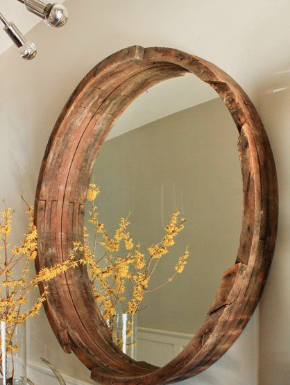 Porthole Mirror List Discover The Best Ideas For Your Nautical Themed Home