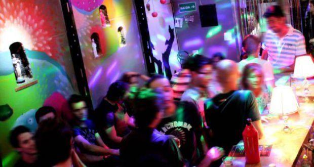 Veja quais são os locais preferidos pelo público LGBT para a happy hour ou uma noitada de cerveja com os amigos