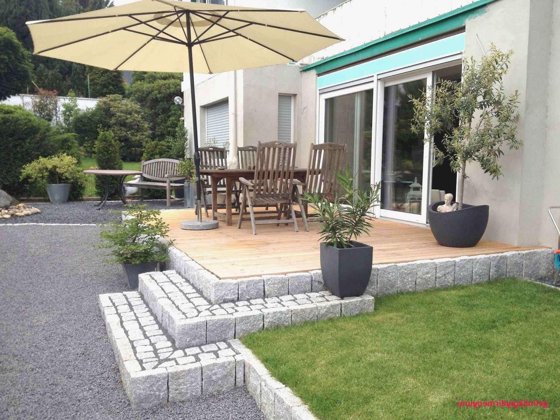 Luxus 45 Zum Dekokugeln Für Den Garten Garden Ideas Outdoor