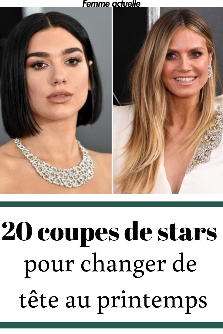 27+ Application pour changer de coiffure idees en 2021