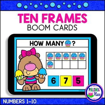Pin On Technology Free online preschool counting games