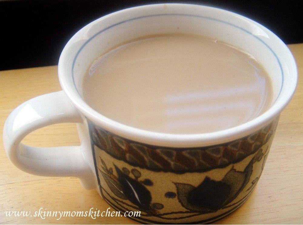 1 14 ounce can sweetened condensed milk 1 ½ cups half and half 1 teaspoon pure vanilla extract ¼ teaspoon cinnamon