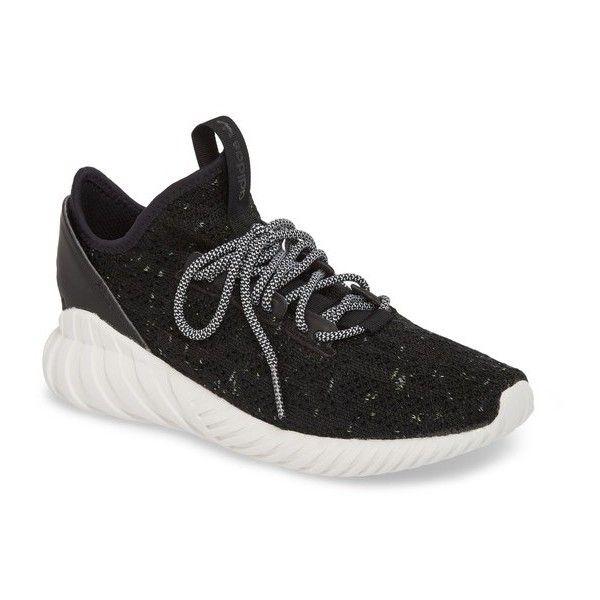 le scarpe adidas tubulare doom sock primeknit (7305 php