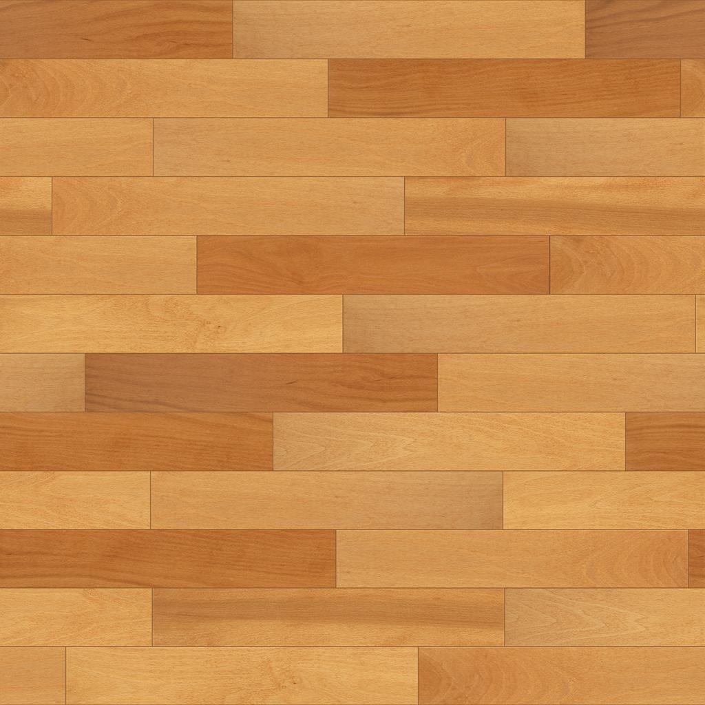 Beechwood Galliano Textura del suelo, Madera textura