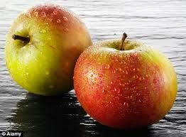 Image result for 'apples' 'images' 'english cox'