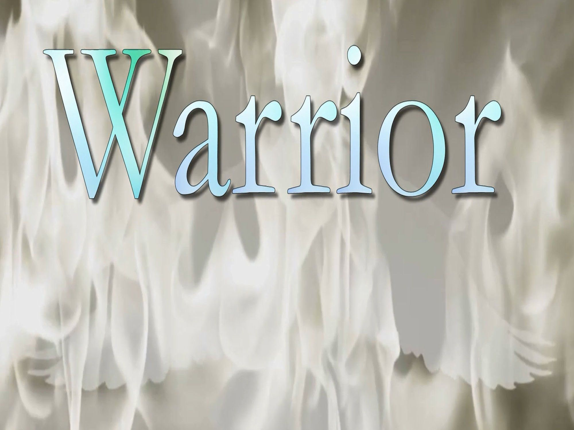 Lyrics Warrior Steven Curtis Chapman War Room sound track