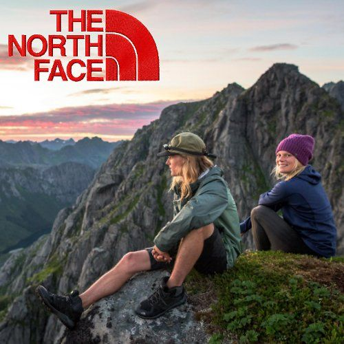 54645fe96 Up to 65% Off | The North Face | Coupons to use | North face sale ...