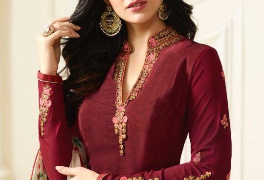 c92e1304e9 Catalog Fashion Mart » S4U Hello Summer Wear Cotton kurtis Wholesaler –  catalogfashionmart