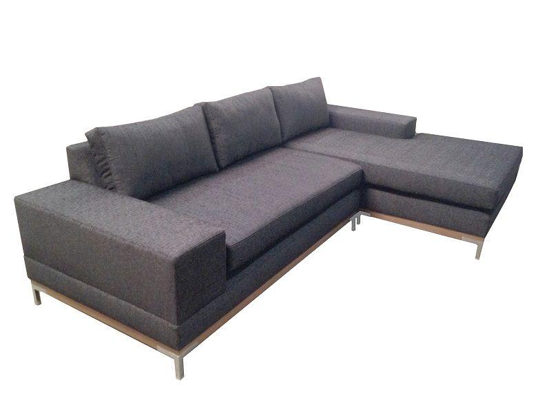 Los Angeles Sofas Sunroom Sofa Customizable Orange County Urban Innovations Cerritos Custom Made To Order San Diego Modern
