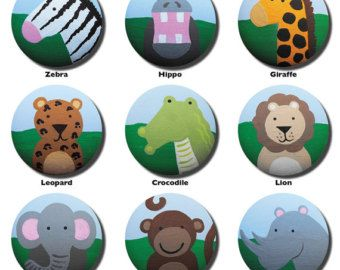 animal door knobs - Google Search | Rocks | Pinterest | Door knobs