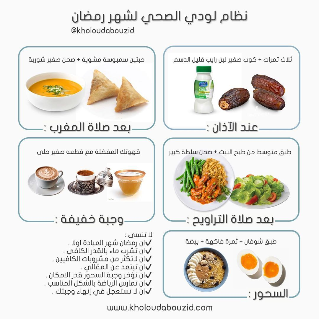 Moge Der Friede Die Gnade Und Der Segen Gottes Mit Ihnen Sein Als Modell Unseres System Health Facts Food Healty Food Food Snapchat