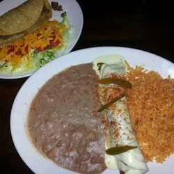 Yelp Captcha Dallas Food Mexican Food Recipes Sour Cream Chicken