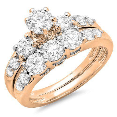 MENS DIAMOND RINGS    http://jewels411.com EZ