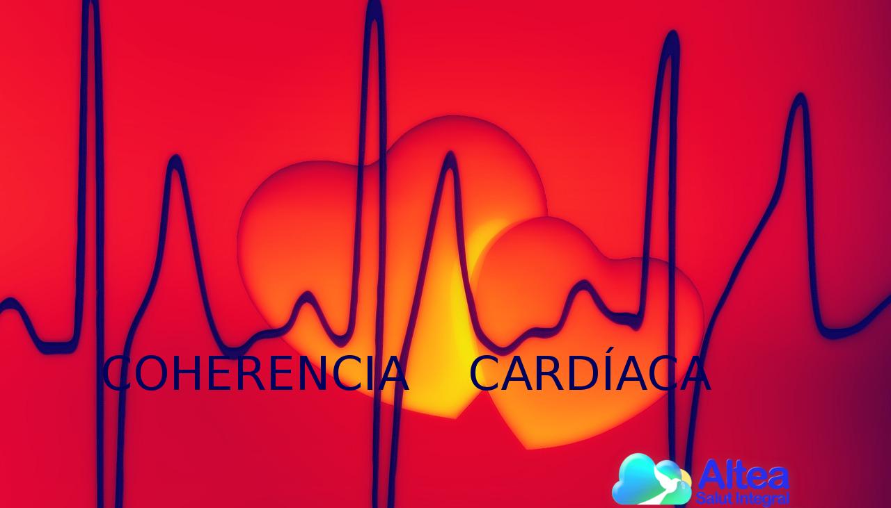 Coherencia Cardíaca - Remedios para la presión arterial..