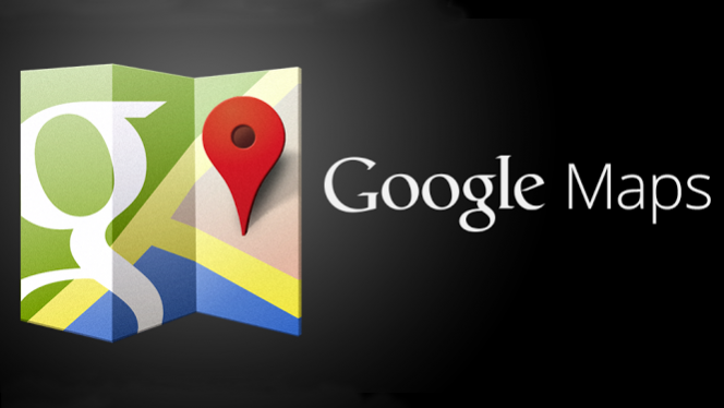 Google Maps 7 1 update: 01 Go to Google Play Store app and open the