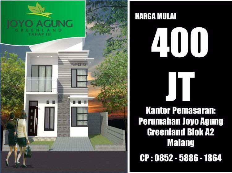 Pilihan Terbaik Keluarga Wa 62 852 5886 1864 Perumahan Mewah Di Malang Kota Rumah Mewah Rumah Kemewahan