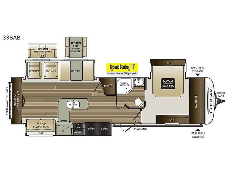 Pin on rv remodeling 8 2018
