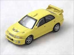Resultado de imagen para siku models cars