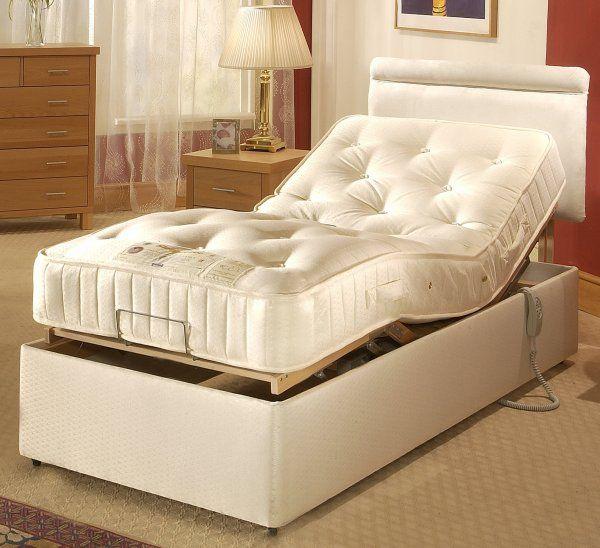Best Adjustable Bed Prices The Premier Adjustable Bed Belongs 640 x 480