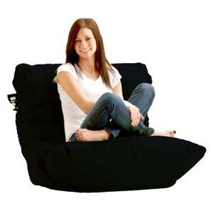 Cool Comfort Research 657Xxx Big Joe Roma Bean Bag Chair Color Pabps2019 Chair Design Images Pabps2019Com
