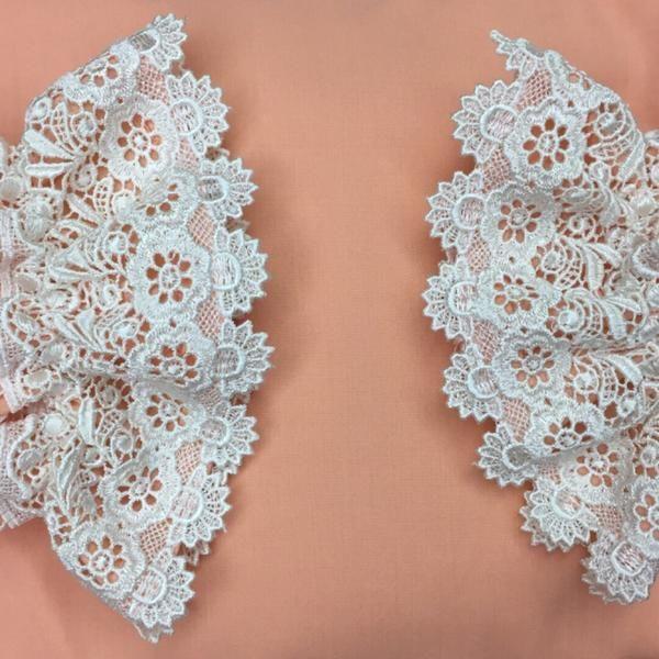 شرشف ريحان خربزي Jewelry Diamond Diamond Bracelet