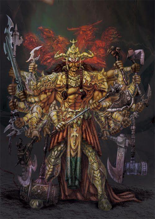 1080p lord ravana hd