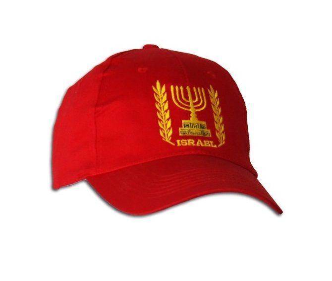 c84107e7 Details about DALIX Unisex Cotton Cap Adjustable Plain Hat ...
