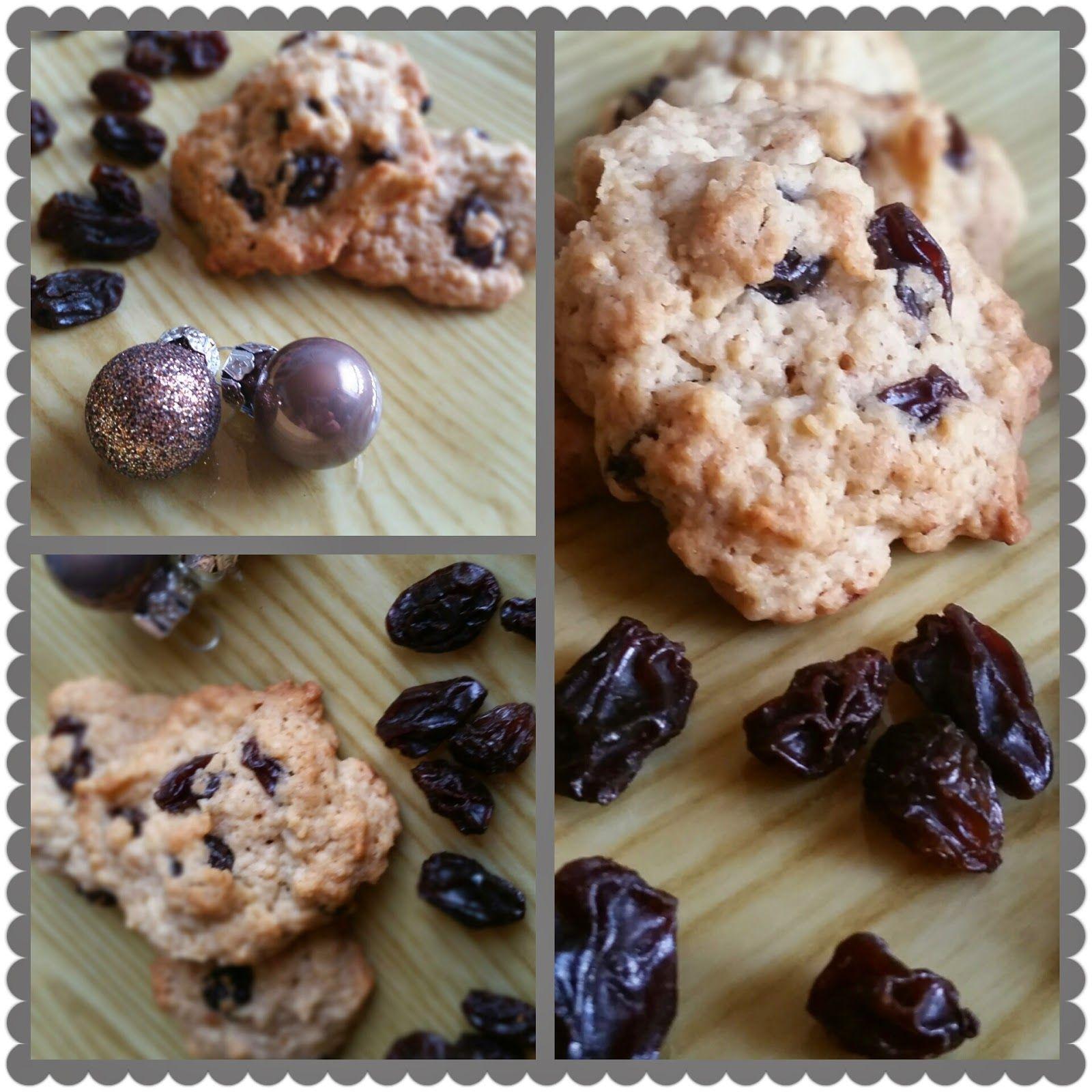 Meine rosa Welt: Sweet Sunday - Cookies - Weihnachtliche Vorfreude ...