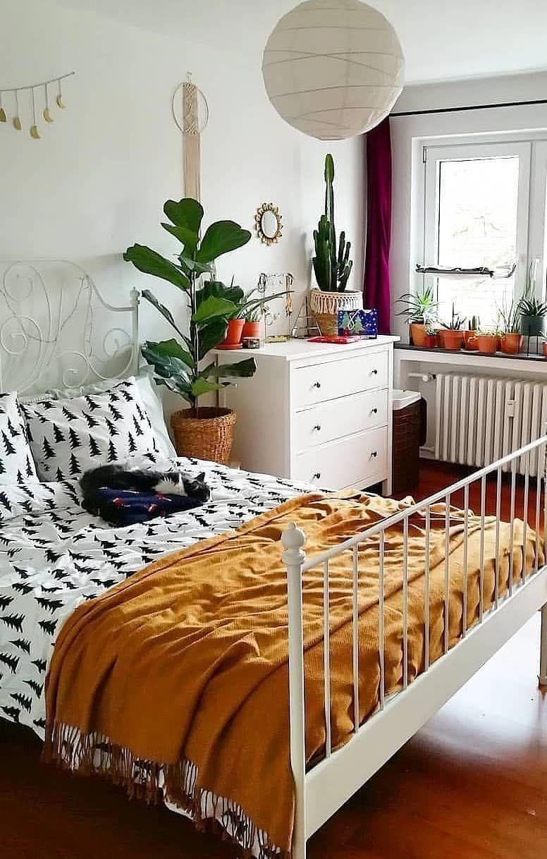 60 Rooms With Blue Decor Incredible Photos Chambre A Coucher